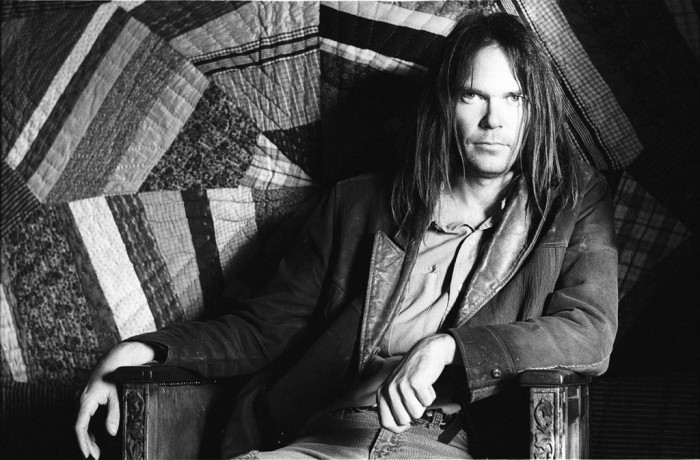 Neil-Young-1973-2